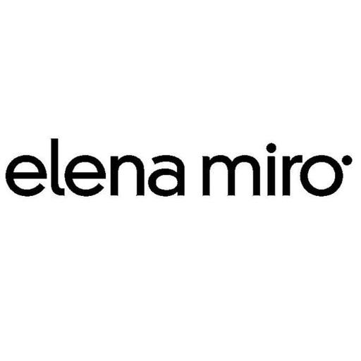 ELENA MIRO'